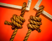 POTD Thu, 13 Jan 2013 : Set details for Rope