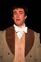 [EZ0424A-E02284] Woodford Players: David Copperfield