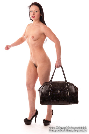 Wendy m nude